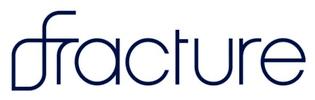 logo for fractureme.com